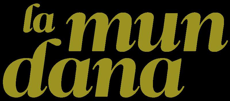 logo_mundana